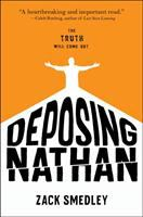 Cover image for Deposing Nathan