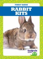 Cover image for Rabbit kits