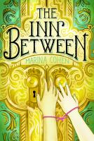 Cover image for The Inn Between