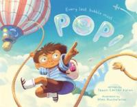 Cover image for Pop!