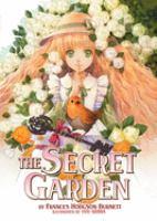 Imagen de portada para The secret garden