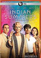 Imagen de portada para Indian summers. Season 2, Complete [videorecording DVD]