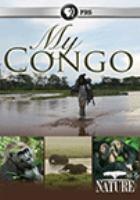 Imagen de portada para My Congo [videorecording DVD]