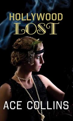 Cover image for Hollywood lost [large print]