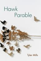 Cover image for Hawk parable