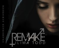 Cover image for Remake. bk. 1 [sound recording CD] : Remake series