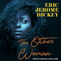 Cover image for The other woman