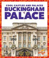 Imagen de portada para Buckingham Palace