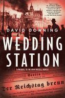 Imagen de portada para Wedding station. bk. 7 : John Russell series