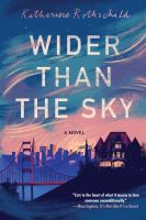 Imagen de portada para Wider than the sky