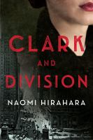 Imagen de portada para Clark and Division
