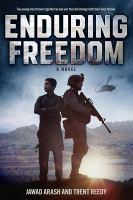 Imagen de portada para Enduring freedom