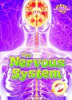 Imagen de portada para The nervous system