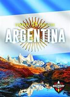 Cover image for Argentina