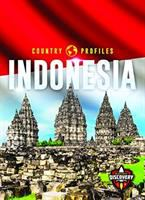 Cover image for Indonesia