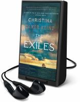 Imagen de portada para The exiles [Playaway]