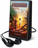 Cover image for I survived the California wildfires, 2018. bk. 20 [Playaway] : I survived series
