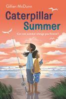 Imagen de portada para Caterpillar summer