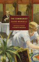 Cover image for The communist