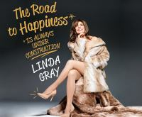 Cover image for The road to happiness is always under construction [sound recording CD]