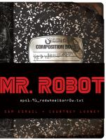 Cover image for Mr. Robot red wheelbarrow (eps1.91_redwheelbarr0w.txt)
