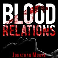 Cover image for Blood relations