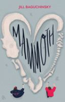 Cover image for Mammoth