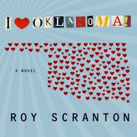 Cover image for I heart Oklahoma!