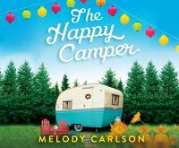 Imagen de portada para The happy camper