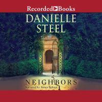 Imagen de portada para Neighbors [sound recording CD]