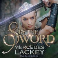 Imagen de portada para By the sword