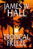 Cover image for Tropical freeze. bk. 2 : Thorn series
