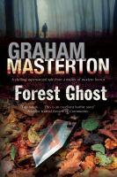 Imagen de portada para Forest ghost