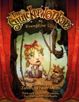 Cover image for The Squickerwonkers