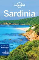 Imagen de portada para Sardinia