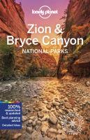 Imagen de portada para Zion & Bryce Canyon National Parks