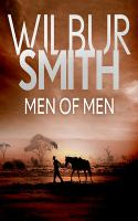 Imagen de portada para Men of men. bk. 2 [sound recording CD] : Ballantynes series