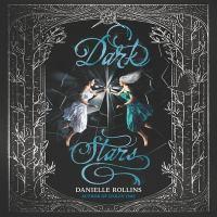 Cover image for Dark stars. bk. 3 [sound recording CD] : Dark stars series