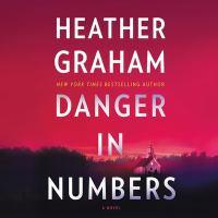 Imagen de portada para Danger in numbers [sound recording CD]