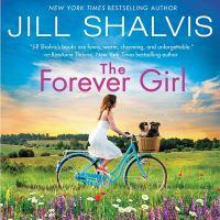 Imagen de portada para The forever girl. bk. 6 [sound recording CD] : Wildstone series