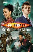 Cover image for Doctor Who. Martha in the mirror