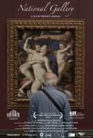 Cover image for National Gallery [videorecording DVD]