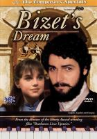 Cover image for Bizet's dream Composer's specials