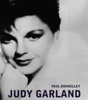 Imagen de portada para Judy Garland