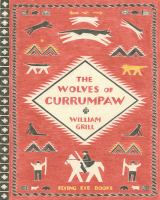 Cover image for The wolves of Currumpaw