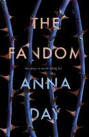 Cover image for The fandom
