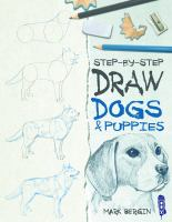 Cover image for Dogs & puppies