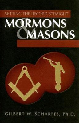 Cover image for Mormons & polygamy