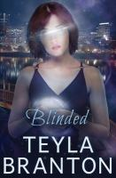 Cover image for Blinded. bk. 5 : Imprints series