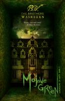 Cover image for Mojave green. bk. 2 : Dimensions in death series